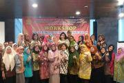 Workshop Mewujudkan Jurnal OJS Terakreditasi