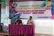 """Workshop Kurikulum Akreditasi Dan Mutu Akademik Fakultas Ekonomi dan Bisnis UPN """"Veteran"""" Jawa Timur"""