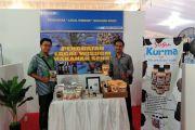 EXPO PRODUK-PRODUK INOVASI DAN OLAHAN Fakultas Ekonomi dan Bisnis UPN Veteran Jawa Timur