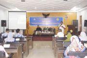 """Seminar """"Tantangan Kesenjangan Kemiskinan di Jawa Timur"""""""
